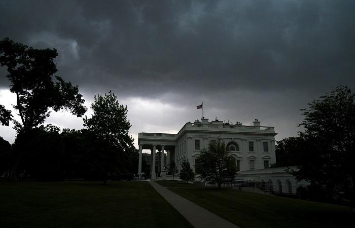 СМИ узнали о предложении конгрессменов вывести США из договора РСМД