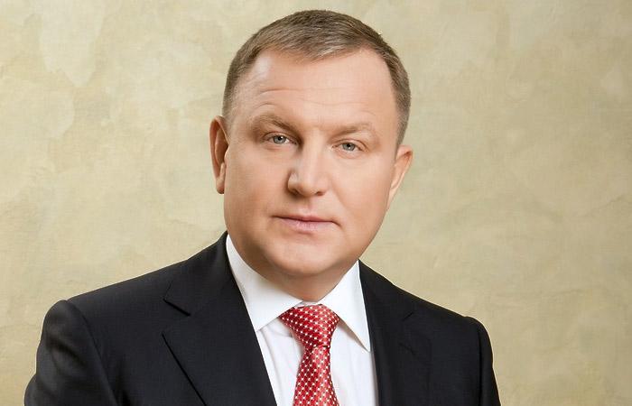 Глава Балашихи Жирков подал в отставку