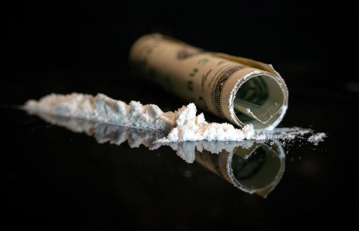 знаком с наркоманией как проблемой