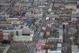 Жительница Забайкалья получила квартиру в Чите после жалобы президенту