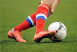 Макларен заявил о более чем 150 подозрительных допинг-пробах футболистов РФ