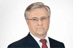 """Глава """"Сургутнефтегаза"""": нет смысла менять финансовую политику в погоне за курсом рубля и ценой нефти"""