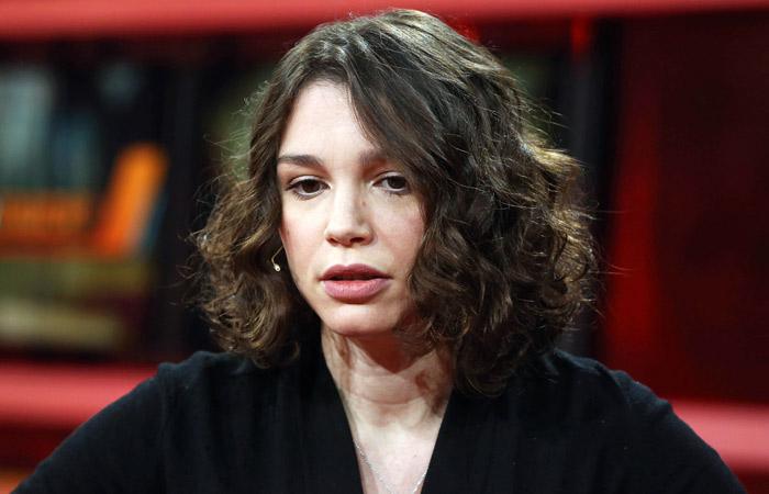 Дочь Немцова заявила о нежелании СКР найти заказчиков убийства ее отца