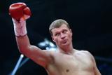 Поветкин победил Руденко