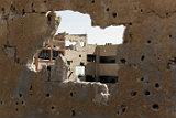 СМИ сообщили о подтверждении гибели аль-Багдади его помощником