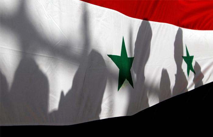 """Сирия пригрозила США """"ответом от союзников"""" в случае нового американского удара"""
