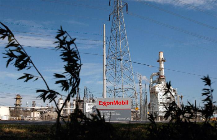 Энергокомпании США выступили против нового законопроекта о санкциях против РФ