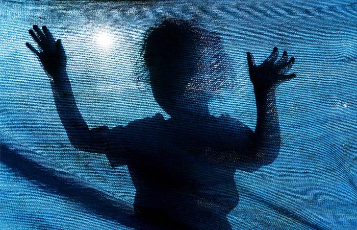 МВД предложило лишать родительских прав граждан с серьезными расстройствами психики