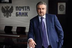 """Глава Почта банка: мы выиграли чемпионат района по картингу, но до """"Формулы-1"""" нам еще далеко"""