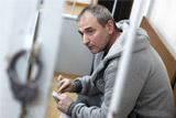 """Лидер """"Шалтая-Болтая"""" Аникеев приговорен к двум годам колонии"""