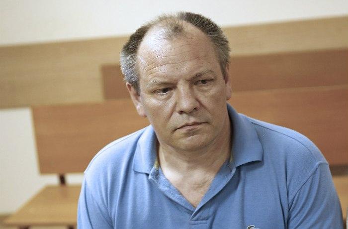 "Суд амнистировал двоих фигурантов дела о крушении Falcon во ""Внуково"""