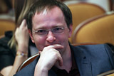 Диссовет Белгородского университета не нашел нарушений в получении Мединским степени