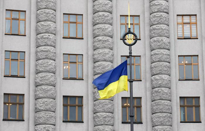 Комитет ПА ОБСЕ поддержал резолюцию о восстановлении территориальной целостности Украины