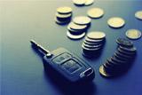 Матвиенко поддержала идею отмены транспортного налога при повышении акциза на бензин