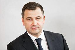 Замглавы Минэнерго: Россия готова существенно увеличить использование газа в качестве топлива
