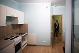Шоу-румы квартир для переселенцев откроют во всех районах реновации