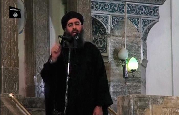 СМИ сообщили о подтверждении боевиками ИГ смерти их лидера аль-Багдади