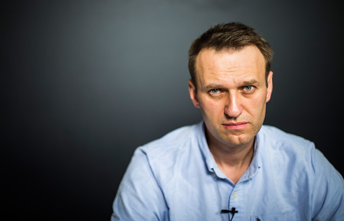 ФСИН опровергла обращение в суд с просьбой назначить реальный срок Навальному