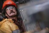 Роснедра проведут аукцион на одно из крупнейших нефтяных месторождений