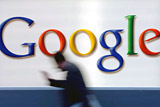 Google обвинили в тайном финансировании научных исследований о своей безупречности