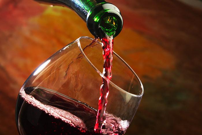 «Массандра» понизит вКрыму цены насвое вино до50%