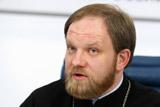 Священник раскрыл тайну красной коробки в автомобиле Путина на Валааме