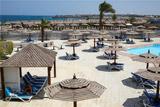 Два туриста погибли в результате нападения на гостиницу в египетской Хургаде