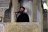 Власти Ирака опровергли информацию о смерти лидера ИГ