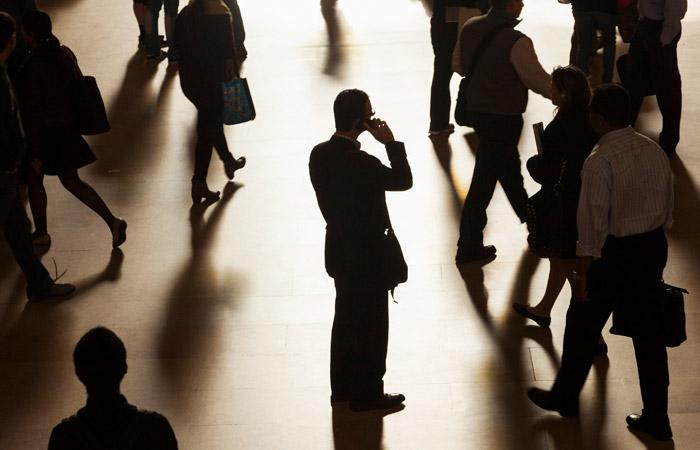 ФАС потребовала от«большой четверки» операторов связи снизить цены в государственном роуминге