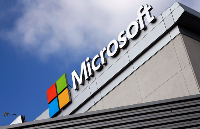 """Microsoft уведомила ФАС об исполнении предписания по жалобе """"Лаборатории Касперского"""""""