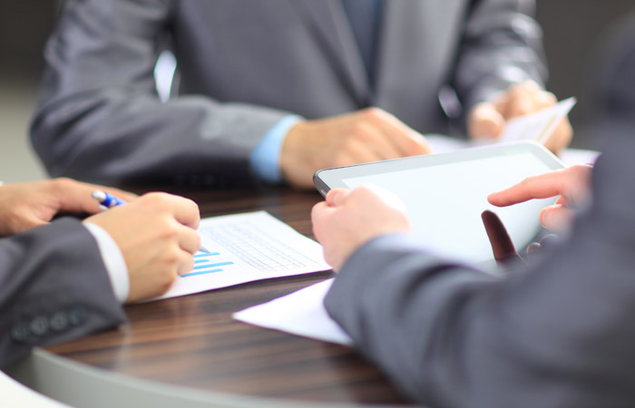 Госдума приняла закон об ограничении прав миноритарных акционеров
