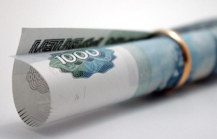 Совет судей опроверг затраты в $2 млн на свадьбу дочери судьи в Краснодаре