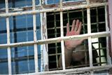 Блогер Лапшин осужден в Азербайджане на три года за поездку в Карабах