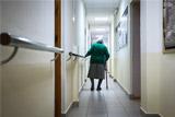 Россия оказалась одной из худших в мире стран для пенсионеров