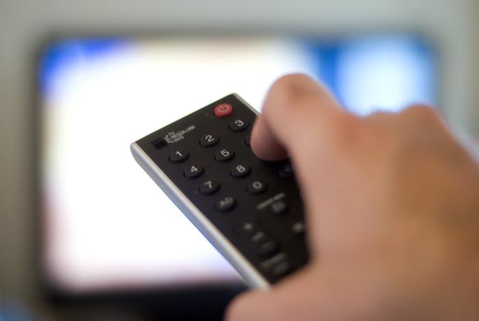 """Госдума рассмотрит вопрос о регистрации """"Парламентского телевидения"""" как СМИ"""