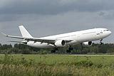 Прокуратура начала проверку в связи с задержками авиарейсов I Fly