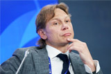 "Карпин покинет ""Матч ТВ"""
