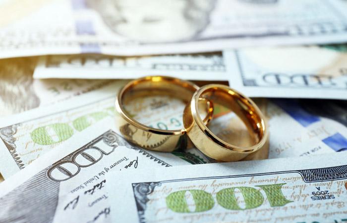 Краснодарский совет судей обнародовал результаты проверки свадьбы дочери судьи
