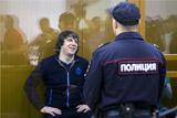 ЕСПЧ обязал РФ выплатить 6 тыс. евро одному из осужденных за убийство Немцова