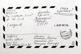 В USA опубликованы показания агента КГБ об убийстве Джона Кеннеди