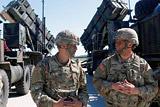 Трамп запретил трансгендерам служить в армии USA