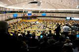 """ЕС обвинил США в использовании принципа """"Америка превыше всего"""" в вопросе санкций"""