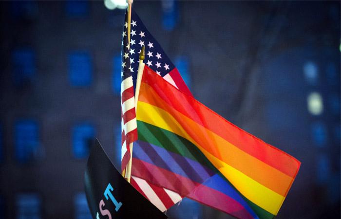 Американские СМИ сравнили расходы армии на трансгендеров и на виагру
