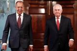 Россия начала готовиться к новым американским санкциям