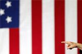 Ассоциация европейского бизнеса раскритиковала новые санкции США против России