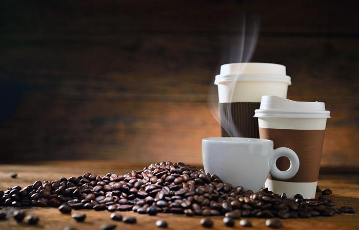 Цены накофе могут вырасти на20%