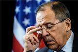 Лавров объяснил Тиллерсону решение сократить число американских дипломатов в РФ