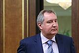 Рогозин пообещал персональные санкции сорвавшим его визит в Молдавию