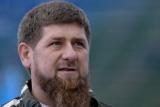 Кадыров и воронежский губернатор обсудили инцидент с двумя чеченками в Воронеже