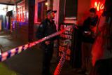 Австралийская полиция раскрыла готовящийся теракт